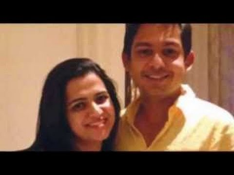 Vijay TV fame Divya Dharshini gets married to her friend | Srikanth, DD | Hot Tamil Cinema News