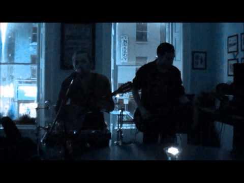 http://www.youtube.com/watch?v=NDE9ejpm4_8