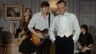 """Fast Romantics   """"JULIA"""" (Official Video)"""