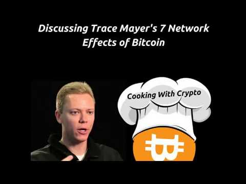 Bitcoin dozatorius