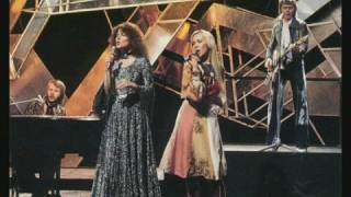 ABBA - Watch Out