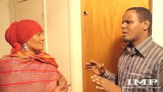 SOMALI FLIM QABIIL CAASHAQ MA YAQAAN PART 5