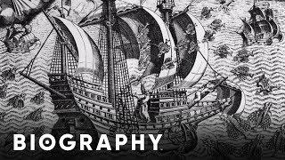 Hernando de Soto - Explorer | Mini Bio | BIO