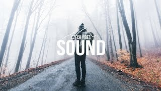 Surf Mesa - Taken Away (ft. Alexa Danielle)
