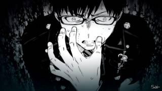 [Ao no Exorcist AMV] Yukio Okumura - Monster