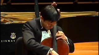 Romance Oubliee (S 132) Franz Liszt
