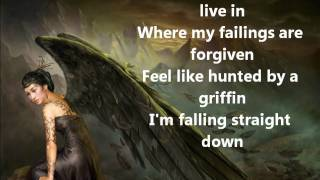 Angelzoom - Fairyland (Lyrics)