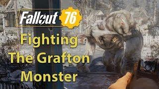 grafton monster location - मुफ्त ऑनलाइन