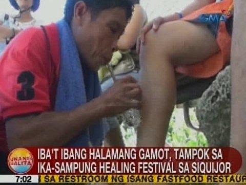 Kung hindi mo ituturing ng isang halamang-singaw sa ari ng lalaki