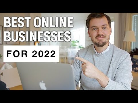 , title : 'Best Online Business Ideas To Start In 2021 For Beginners (Fast)