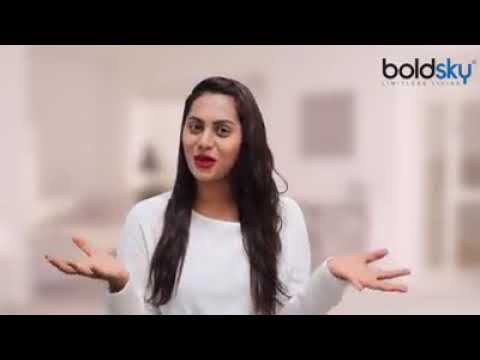 Kannada Lifestyle Anchor for Boldsky Kannada Facebook page Eyeliner tutorial for beginners