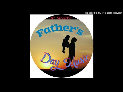 FATHER'S DAY MUSIC Ft. The CommodoresJosh GrobanLuther Vandross Mike + The Mechanics