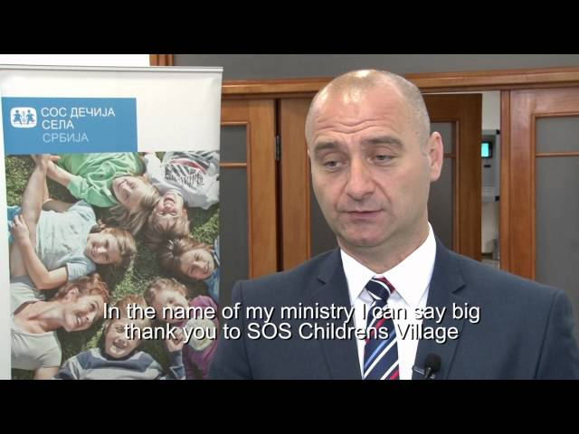 Refugee Crisis – Challenges and Lessons Learned