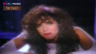 Alanis Morissette before Jagged Little Pill (1991)