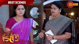 Bhadra - Best Scene | 16th Jan 2020 | Surya TV Serial | Malayalam Serial