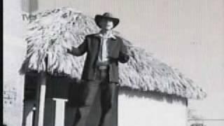 No Soy Perfecto - Edgar Graterol  (Video)