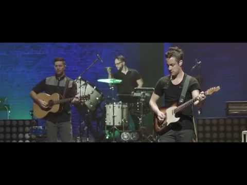 Surrender All (Give You Everything) - Youtube Live Worship