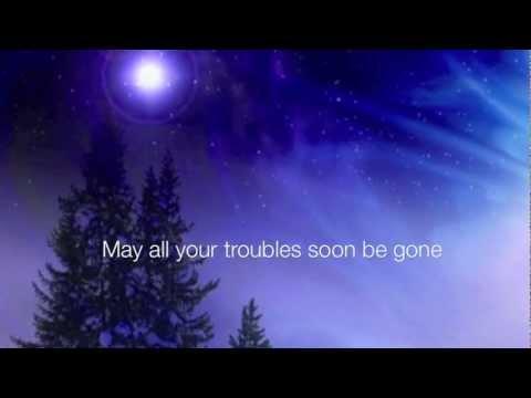 Christmas Lights- Coldplay Lyrics