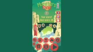 Monsters Panic v2