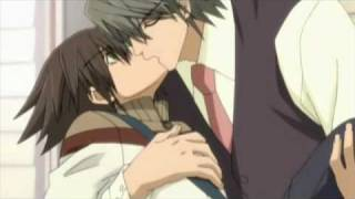 Junjou Romantica Opening 1 Full