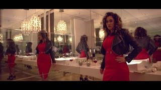 Mr. Lif - Let Go (feat. Selina Carrera) | Official Video