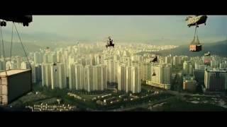 MOVIE TRAILER - Train to Busan 2: The Survival