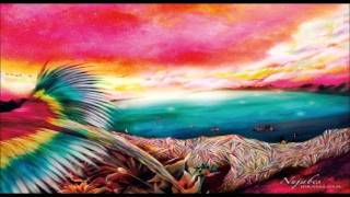 Nujabes - Rainy Way Back Home (2011)