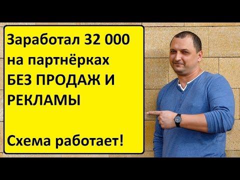 Лучшие брокеры в москве по недвижимости