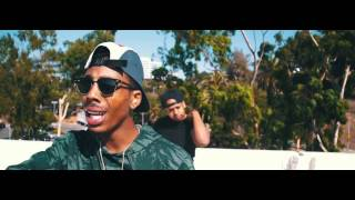 Bruh Button (Official Music Video)