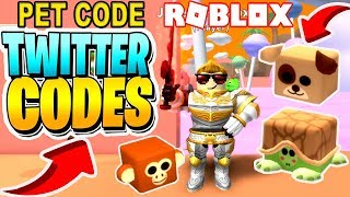 error code 524 roblox espanol