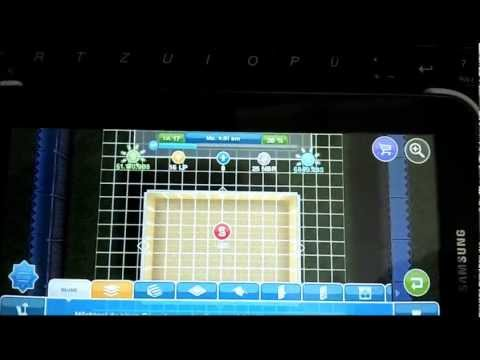 Schnelles Geld (simoleons) Trick Die Sims Freispiel für Android und iOS deutsch
