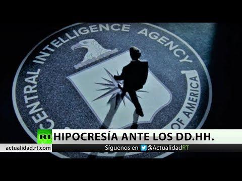 Nuevas filtraciones de Assange destapan los polémicos métodos de la CIA