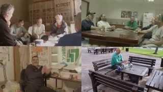 פורים מיוזיק 2014-סרטון צוות חג פעמי(1 סרטונים)