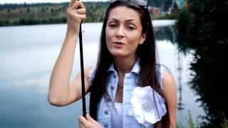Рыболовный клуб литвиново адрес