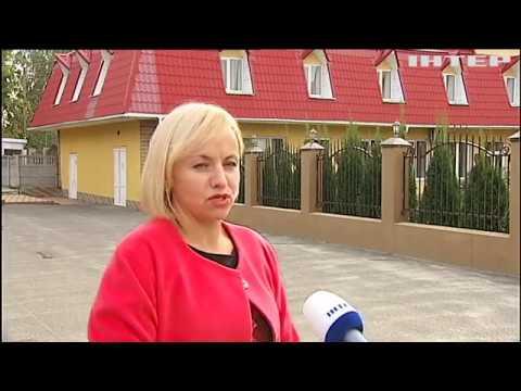 В Україні почастішали випадки рейдерства за участю псевдо-активістів