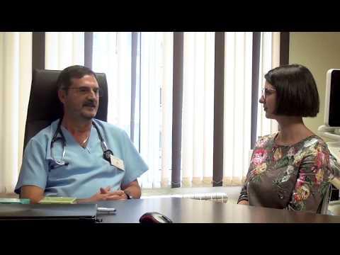 Санаториуми лечение на хипертония