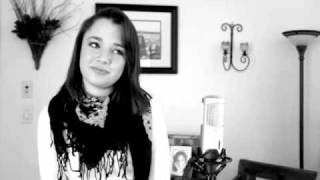 Katy Perry Firework Cover by Kait Weston