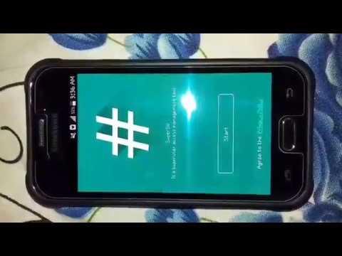 Sm-j110h/dd все видео по тэгу на igrovoetv online