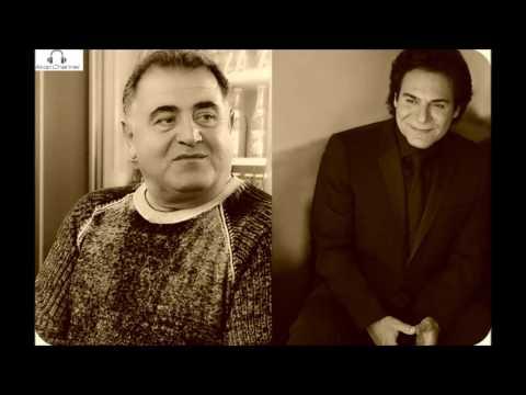 Aram Asatryan & Andy - Shurtert Anush (Audio)