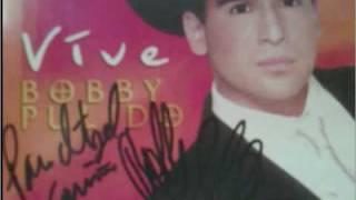 bobby pulido discografia