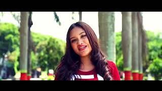 Download lagu Fdj Emily Young Prei Kanan Kiri Mp3
