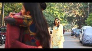 Humari Adhuri Kahani    Sad Love Story    Vishal, Amrapali & Sahiba