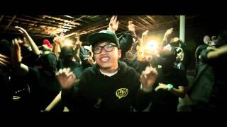Mr. Prizzy - D-Pryde (OFFICIAL VIDEO)