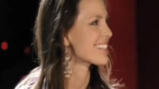 Joey+Rory on Can You Duet