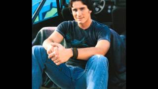Joe Nichols  Should I Come Home (Or Should I Go Crazy)