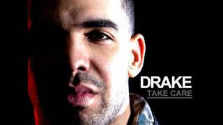 Drake - Marvins Room & Buried Alive (Interlude)