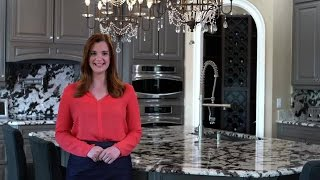 Cabinets.com TV Commercial - Getting Your Dream Kitchen Is Easy.