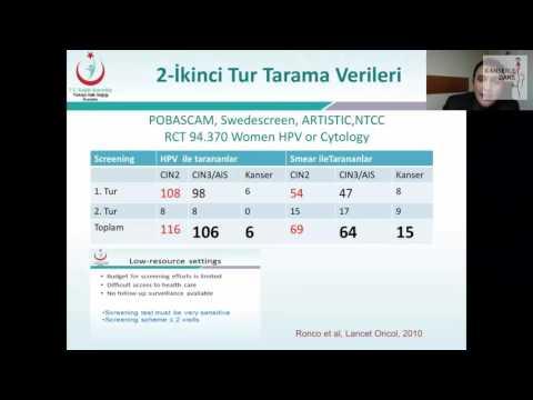Std facts human papillomavirus hpv