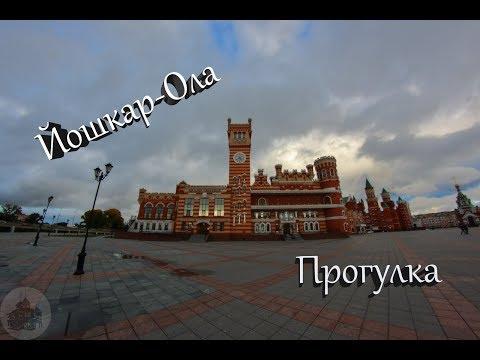 Богатые молодые люди казахстана
