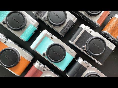 Download Kamera Pemula Terbaik 2020 Mp4 HD Video and MP3